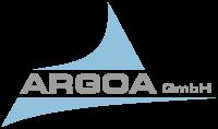Argoa GmbH
