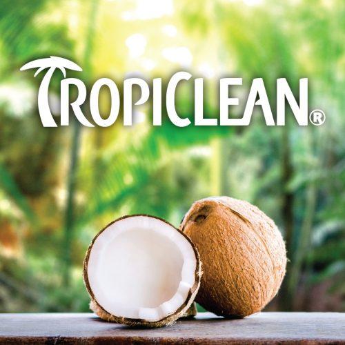 tropi1